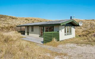 Holiday home DCT-27575 in Søndervig for 5 people - image 133379109