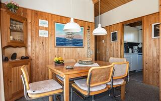 Holiday home DCT-27575 in Søndervig for 5 people - image 133379131