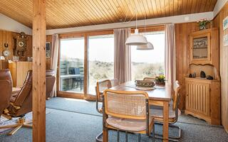 Holiday home DCT-27575 in Søndervig for 5 people - image 133379129