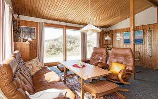 Holiday home DCT-27575 in Søndervig for 5 people - image 133379117