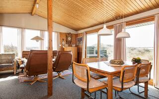 Holiday home DCT-27575 in Søndervig for 5 people - image 133379125