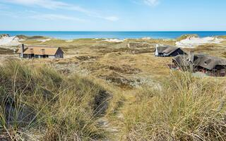 Holiday home DCT-27575 in Søndervig for 5 people - image 133379149