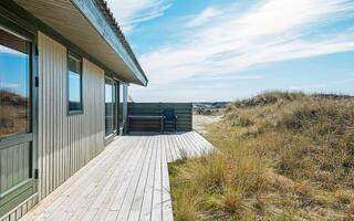 Holiday home DCT-27575 in Søndervig for 5 people - image 133379147