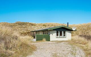 Holiday home DCT-27575 in Søndervig for 5 people - image 133379145