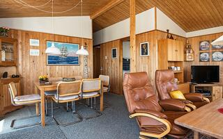Holiday home DCT-27575 in Søndervig for 5 people - image 133379121