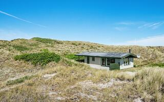 Holiday home DCT-27575 in Søndervig for 5 people - image 133379113