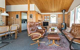 Holiday home DCT-27575 in Søndervig for 5 people - image 133379119