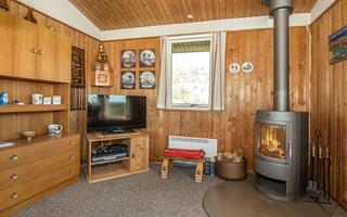 Holiday home DCT-27575 in Søndervig for 5 people - image 133379123