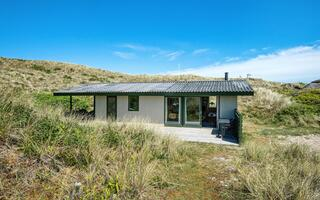 Holiday home DCT-27575 in Søndervig for 5 people - image 133379153