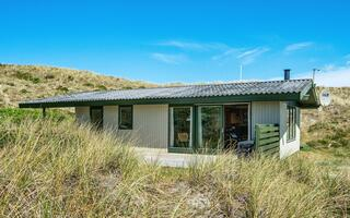 Holiday home DCT-27575 in Søndervig for 5 people - image 133379155