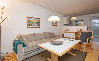 Holiday home DCT-27703 in Koldkær, Hals for 6 people - image 133379943