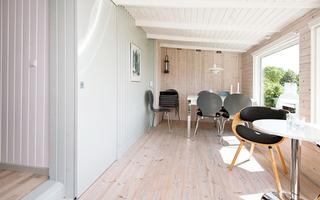 Ferienhaus DCT-27952 in As Vig für 4 Personen - Bild 136846471