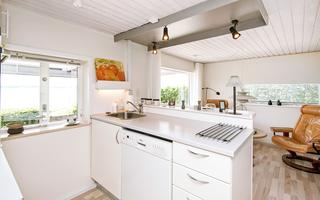Holiday home DCT-27952 in As Vig for 4 people - image 133380755