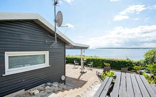 Holiday home DCT-27952 in As Vig for 4 people - image 133380733