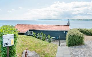 Holiday home DCT-27952 in As Vig for 4 people - image 133380719