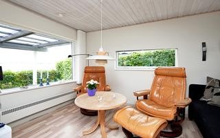 Holiday home DCT-27952 in As Vig for 4 people - image 133380763