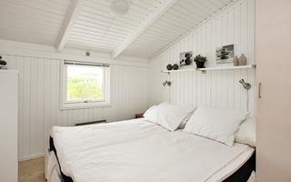 Holiday home DCT-27982 in Nørlev for 8 people - image 133380795