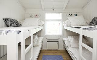 Holiday home DCT-27982 in Nørlev for 8 people - image 133380799