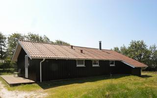Ferienhaus DCT-28146 in Fanø Bad für 6 Personen - Bild 136846777