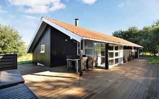 Ferienhaus DCT-28146 in Fanø Bad für 6 Personen - Bild 136846775