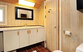 Ferienhaus DCT-28146 in Fanø Bad für 6 Personen - Bild 136846799