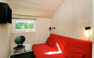 Ferienhaus DCT-28146 in Fanø Bad für 6 Personen - Bild 136846797