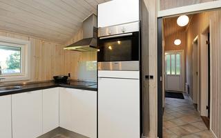 Ferienhaus DCT-28146 in Fanø Bad für 6 Personen - Bild 136846791