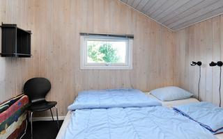 Ferienhaus DCT-28146 in Fanø Bad für 6 Personen - Bild 136846795