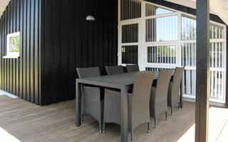 Ferienhaus DCT-28146 in Fanø Bad für 6 Personen - Bild 136846805