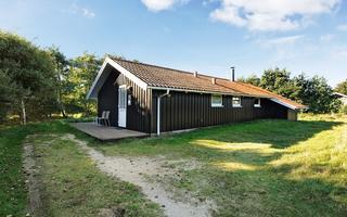 Ferienhaus DCT-28146 in Fanø Bad für 6 Personen - Bild 136846811