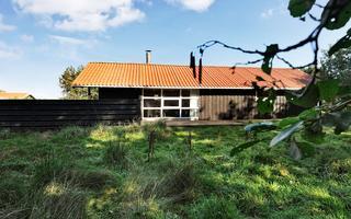 Ferienhaus DCT-28146 in Fanø Bad für 6 Personen - Bild 136846813