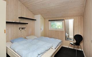 Ferienhaus DCT-28146 in Fanø Bad für 6 Personen - Bild 136846793