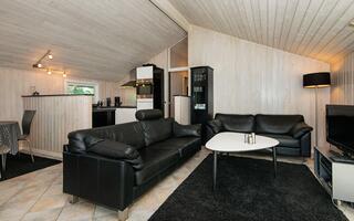 Ferienhaus DCT-28146 in Fanø Bad für 6 Personen - Bild 136846779