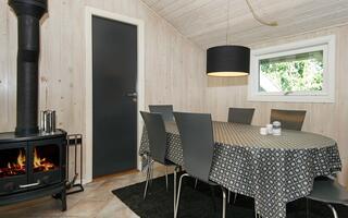 Ferienhaus DCT-28146 in Fanø Bad für 6 Personen - Bild 136846785