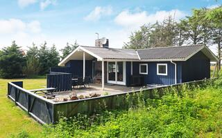 Holiday home DCT-28229 in Grønhøj for 5 people - image 169052234
