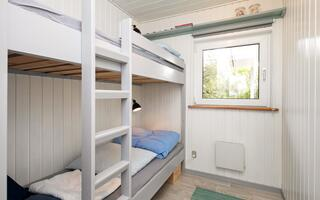 Holiday home DCT-28229 in Grønhøj for 5 people - image 169052252