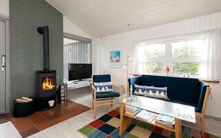Holiday home DCT-28229 in Grønhøj for 5 people - image 169052236