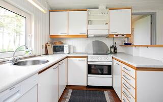 Holiday home DCT-28229 in Grønhøj for 5 people - image 169052246