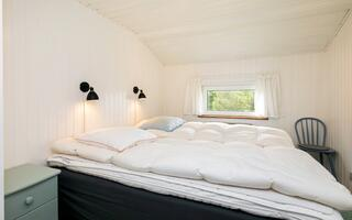 Holiday home DCT-28229 in Grønhøj for 5 people - image 169052248