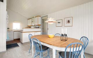 Holiday home DCT-28229 in Grønhøj for 5 people - image 169052244