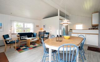 Holiday home DCT-28229 in Grønhøj for 5 people - image 169052240