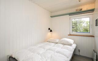 Holiday home DCT-28229 in Grønhøj for 5 people - image 169052250