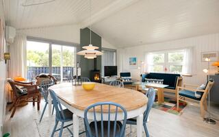 Holiday home DCT-28229 in Grønhøj for 5 people - image 169052238