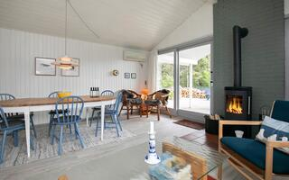 Holiday home DCT-28229 in Grønhøj for 5 people - image 169052242