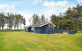 Holiday home DCT-28229 in Grønhøj for 5 people - image 169052262