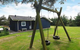 Holiday home DCT-28229 in Grønhøj for 5 people - image 169052266