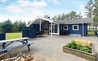 Holiday home DCT-28229 in Grønhøj for 5 people - image 169052260