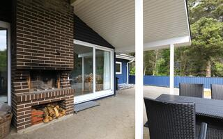 Holiday home DCT-28229 in Grønhøj for 5 people - image 169052256