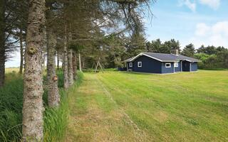Holiday home DCT-28229 in Grønhøj for 5 people - image 169052264
