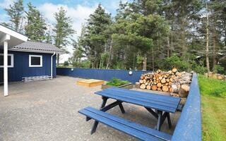 Holiday home DCT-28229 in Grønhøj for 5 people - image 169052258